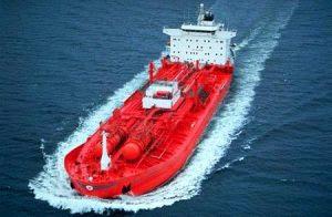 Istila cable sering di gunakan di atas kapal untuk menyebutkan jarak yg kurang dari 1 mil