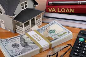 how much can i afford for a house va loan ( VA loan income requirements )