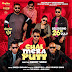 Download punjabi movie chal mera putt tamil rockers