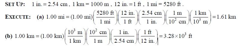 Un Profesor De Fsica Desorientado Conduce 325 Km Al Norte 475 Oeste Y 150 Sur Calcule La Magnitud Direccin