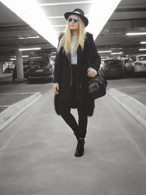 Fashionl-Blogger-Fashion-ootd-Outfit-Look-Style-Fashioblog-Modeblog-Modeprinzesschen-Munich-München-Random-Travel Tipps-Fashion Blog-Mode Blog-Fashion-