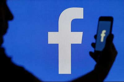 Facebook começa teste para ocultar número de curtidas