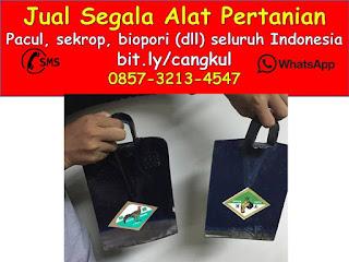 0857-3213-4547 Jual Cangkul Aceh