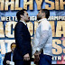 Manny Pacquiao v Lucas Matthysse: Pac back contesting world titles on Sunday
