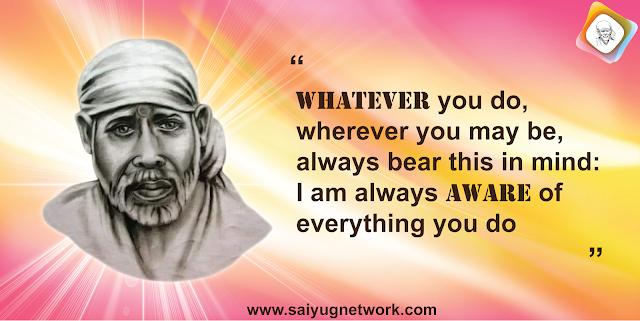 MahaParayan, Annadan Seva, Naam Jaap, Free Wallpaper for Download, E-Books, Books, Sai Baba Shirdi Stories, History | www.shirdisaibabastories.org