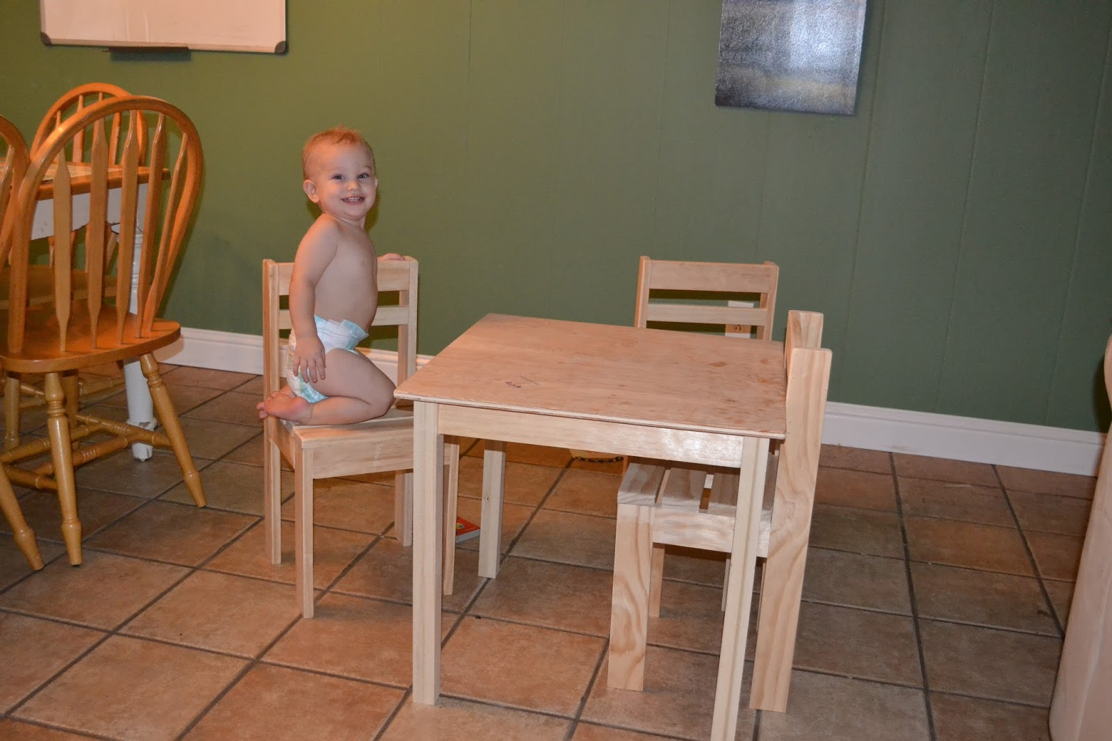 Diy Roman Chair Swivel Rocker Chairs All Things Gale Completed Homeschool Room And A Question