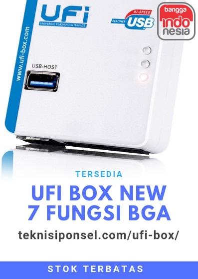 ufibox.jpg (397×559)