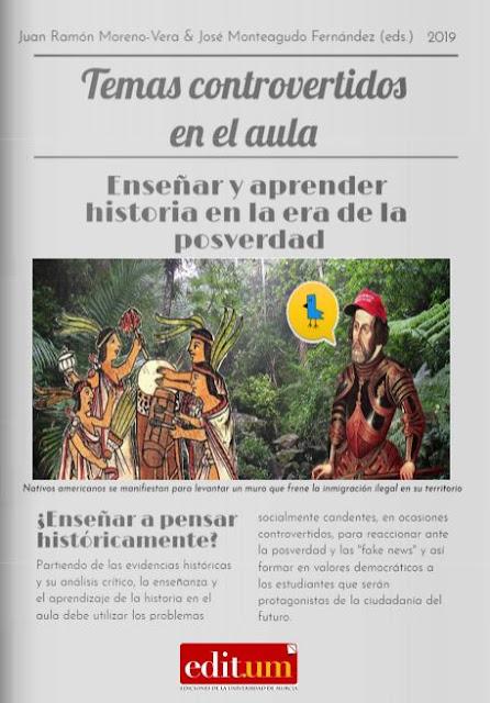 http://libros.um.es/editum/catalog/view/2711/3861/4511-2?fbclid=IwAR3N8SVIg1hJfvFa91WwRBrq6x5uKXmeFRLjgTmqCUFFBJJ4j3If-ok14-Q