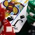 Aprovado projeto no Brasil que legaliza bingo, cassino e jogo do bicho