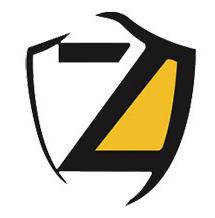 Zemana AntiMalware Free 2.20.2.905 latest 2016