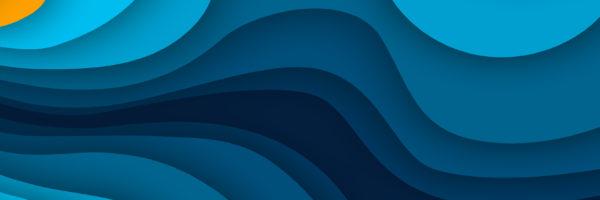 Cisco 8000 Series, Cisco Prep, Cisco Online Exam, Cisco Study Materials, Cisco Learning, Cisco Guides