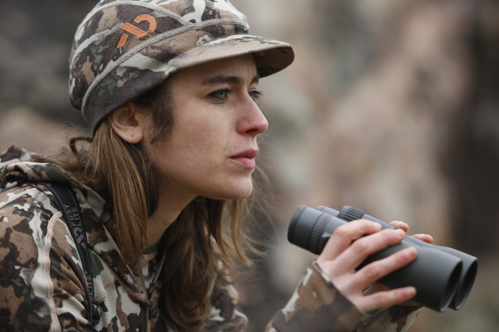 Steven Rinella Wife - Usa News Collections-6753