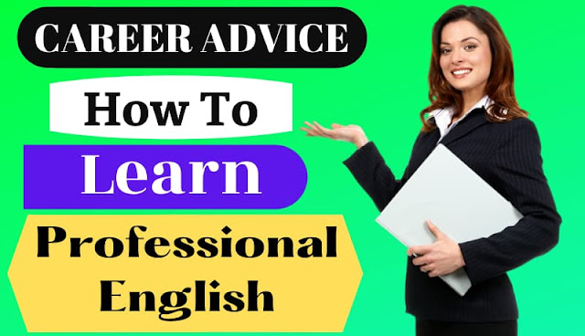 How to learn english vastly for career & job in hindi, best tips to learn english speaking
