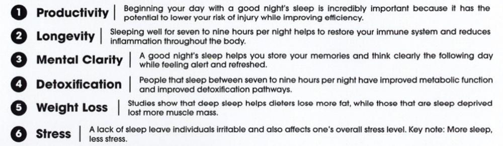 AmLife, World Sleep Day, Zleephonin, Sleep Beauty Hydrating Mask, AmPower Platinum series, Platinum Heat Sleep Mask, Platinum Beautify Pillow, Platinum Blanket, Mr. Lew Mun Yee, Health by Rawlins,
