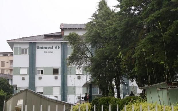 Hospital Unimed Petropolis