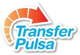 Cara Terbaru Transfer Pulsa Seluruh Operator Di Indonesia