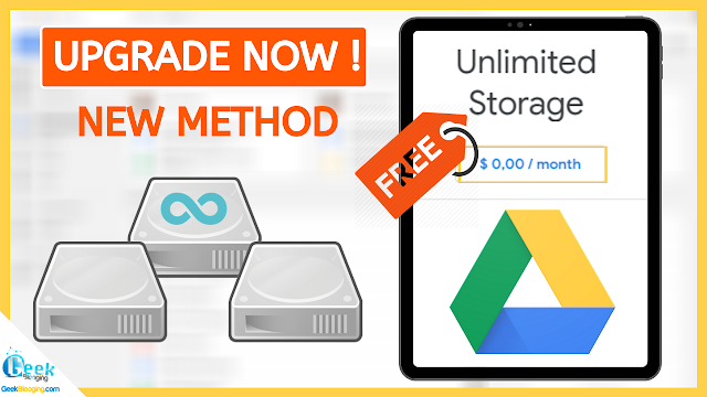 How to Get Unlimited Google Drive Storage for FREE | [EDU EMAIL WITH AZURE SUPPORT] 2020