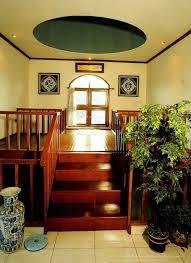 Contoh Desain Mushola Rumah Minimalis Sederhana Modern