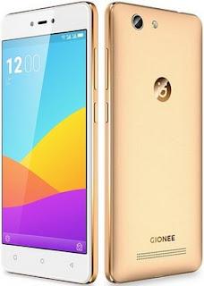 SMARTPHONE GIONEE F103 PRO - RECENSIONE CARATTERISTICHE PREZZO
