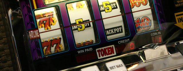 Dīkstāves pabalsts visbiežāk izmaksāts azartspēļu uzņēmuma darbiniekiem