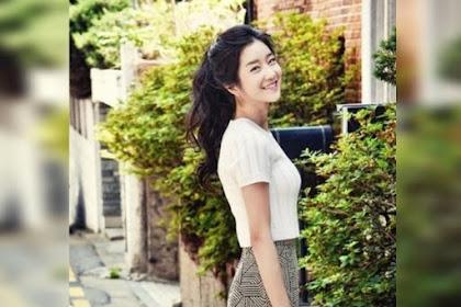 Fakta Unik Seo Ye Ji, Berkat Drama It's Okay To Not Be Okay Popularitasnya Makin Melejit