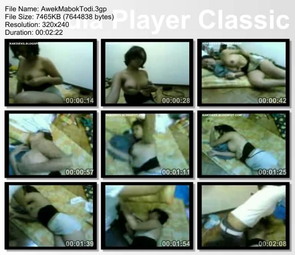 3gp sex melayu blogspot