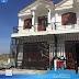 Bán nhà, 120m2, 1 lầu, giá 5Ty, thành phố Thuận An, ngay ngã tư Bình Chuẩn