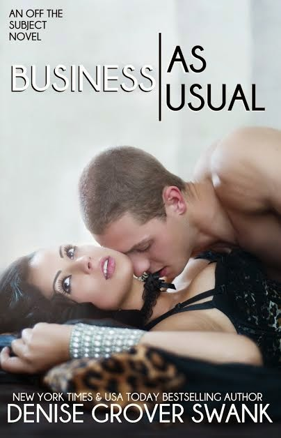 https://www.goodreads.com/book/show/18053586-business-as-usual