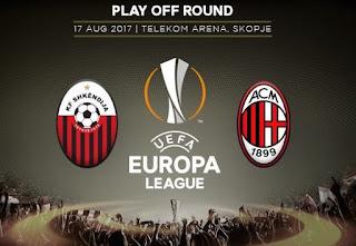 dove-vedere-milan-shkendija-in-tv-streaming-gratis-diretta-live-europa-league-youtube