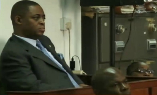 fani kayode efcc case latest news