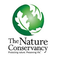 The Nature Conservancy (TNC) Job vacancy - Operations Administrator