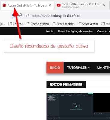 Mozilla Firefox 92.0 en español de España - Firefox ahora puede actualizarse automáticamente a HTTPS - Instaladores offline
