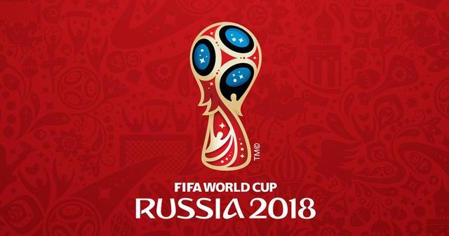 World Cup Channel untuk Nonton Piala Dunia di K Vision