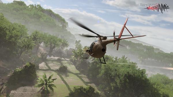 Rising Storm 2 Vietnam Review