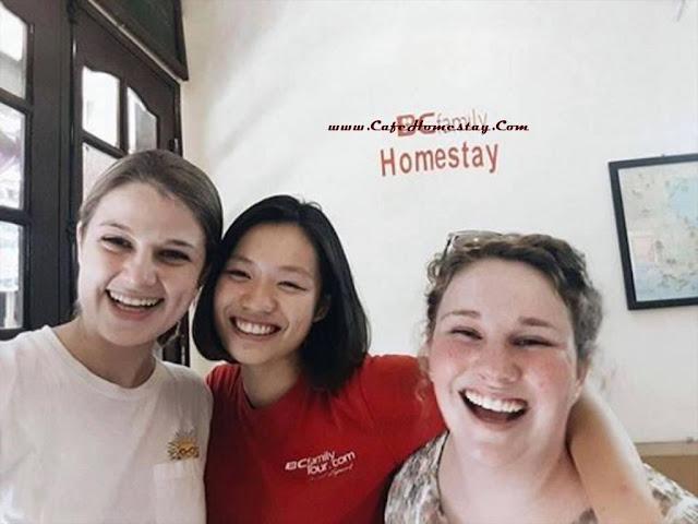 nhung-ky-nang-le-tan-homestay-nhat-thiet-phai-co