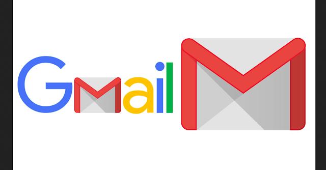 طريقة عمل ايميل gmail باسم موقعك , عمل ايميل على جوجل , انشاء ايميل gmail جديد
