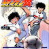 List Download Kapten Tsubasa Road to 2002 Dubbing Indonesia