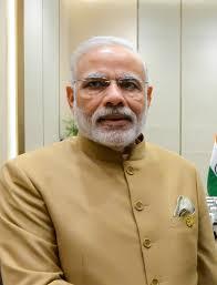 pradhan mantri garib kalyan yojana,pmgky,garib kalyan yojana,pm garib kalyan yojana,garib yojana,pmgky scheme,pm garib kalyan yojana upsc