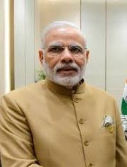 प्रधानमंत्री गरीब कल्याण योजना अभियान丨pmgky丨online丨pradhan mantri garib kalyan yojana