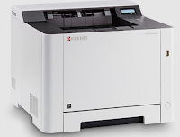 Download the Free kyocera ECOSYS P5026cdw Printer Driver for Windows and Mac