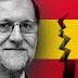 El Gobierno de Rajoy gastó 500.000 euros del dinero público en proteger al PP del caso de su caja B