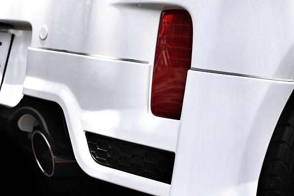 Toyota Yaris Trd Sportivo Harga All New Alphard 2018 Redesign Desian Exterior Mobil Baru Tahun 2015