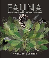 https://taniamccartneyweb.blogspot.com/2012/11/fauna-australias-most-curious-creatures.html
