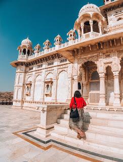 rajasthani image