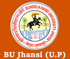 bu-jhansi-scheme-2016-bundelkhand-university-exam-date-sheet-2016