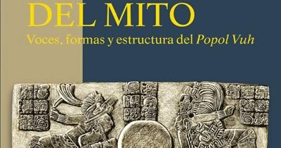 La Biblioteca De Hipatia El Lenguaje Del Mito