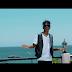 VIDEO | Young Killer Msodoki Ft. Walid - Nahisi