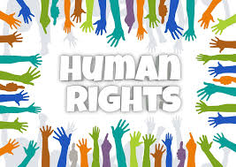 United Nation human right Council