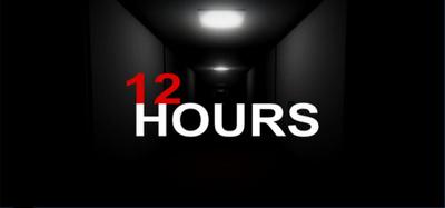 12-hours-pc-cover-www.deca-games.com