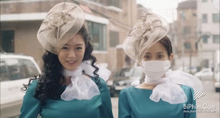 Phim Co Nang Nghien Lam 18+